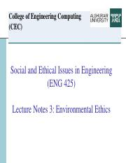 ENG_425_Topic_3_Environmental_ethics.pptx