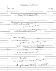 ece313_midterm2solutions