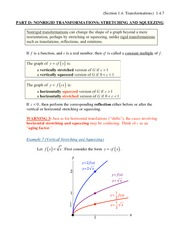 Precalc0103to0104-page31