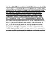 ECONOMIC DEVELPMENT_0437.docx
