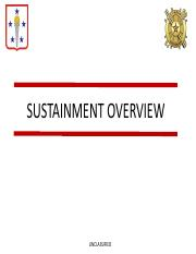 Sustainment_Overview - REVIEW.pdf