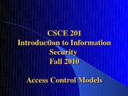 csce201-lect6