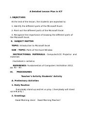 edoc.site_a-detailed-lesson-plan-in-ict.docx