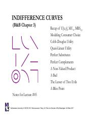 W17 MIC 05 Indifference Curves POST.pdf