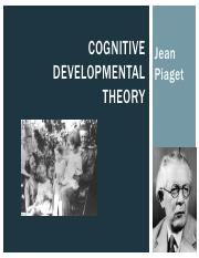 Foundations 12_Piaget-1