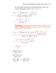 Precalc0006to0010-page25