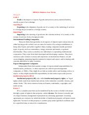 MBA511 Business Law Terms (4).docx