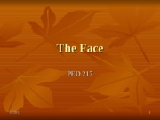 The_Face