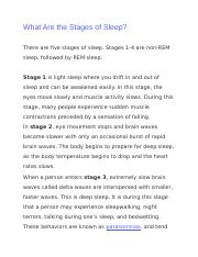 Stages of Sleep.docx