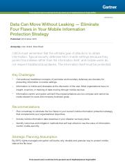 Data_can_move_without_leaking_291005 GARTNER(1)