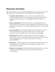 Resume formats.docx