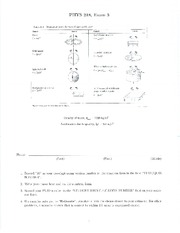 phys218-fall-2011-exam-03-with-solutions