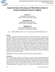 Empirical_Study_of_the_Impact_of_Microfinance_Bank_on_Small_and_Medium_Growth_in_Nigeria.pdf