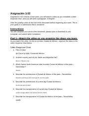 3_02_01_workfile (8).doc