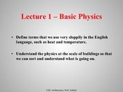 Lect01_Basic_Physics(1)