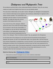 Copy of Cladograms and Phylogenetic Trees.pdf