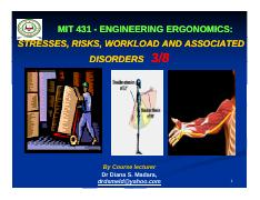 stresses,risks and disorders III [Compatibility Mode].pdf