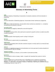 Glossary_of_Advertising_Terms (1)