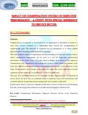 Impact_of_Compensation_system_on_employe.pdf