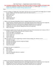 Homework help bibliographies