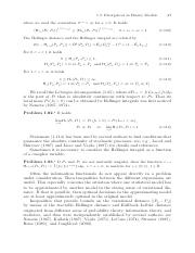 Statistical testing theory notes-65.pdf