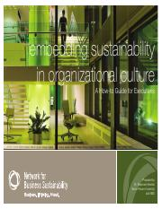 Executive-Report-Sustainability-and-Corporate-Culture.pdf