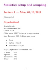 lecture01
