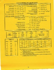Table of Info 1