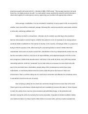 jada hw essa american essayist and social  2 pages jada hw essay