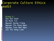 CorporateCultureEthicsAudit_Group1