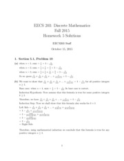 Solutions to HW5.pdf