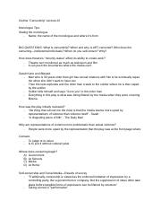 TH-210-01 _ Theatre and Censorship.docx