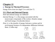 PHY101_Chap11Fall09