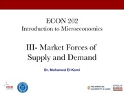 Princip Micro_T2_Supply & Demand