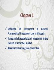 Chapter_1_-_Definition_of_Investment_Scope_Characteristics_of_Investment_Reasons_for_Learning_Invest