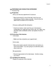 Preparing and Conducting Interviews Outline Mode.pdf