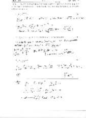 1153_Exam1_solutions