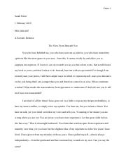 Socratic Defense Essay.docx