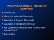 10.industrial_chemicals