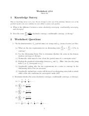 Worksheet14.pdf