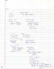 aer205_cheng_kevin_compressed (converted).page29