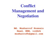 Conflict Management Strategies_1