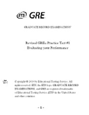 GRE_Practice_Test_1_Evaluating_Performance_18_point.pdf