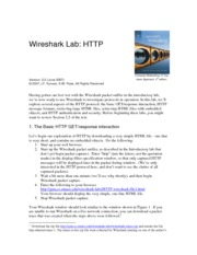 Wireshark_HTTP.pdf