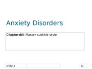 Anxiety%20Disorders0