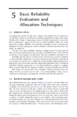 Ch5 -Basic Reliability Evaluation and Allocation Techniques (1).pdf