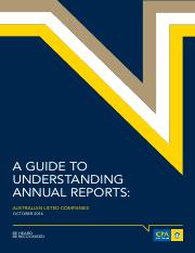guide-to-understanding-annual-reporting.pdf