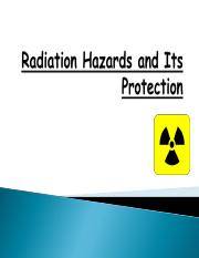 Radiation Safety.pdf