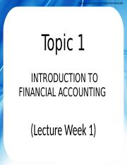 107098_Topic 1_Introduction to FA_W1&W2.pptx