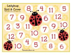 Ladybug Roll & Cover board game.pdf